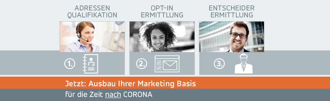 CORONA-Marketing-Package