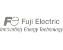 Saupe Telemarketing: Fuji Electric