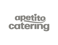 Saupe Telemarketing: apetito catering