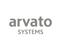 Saupe Telemarketing: arvato