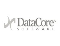 Saupe Telemarketing: datacore