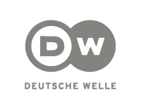 Saupe Telemarketing: deutschewelle