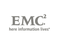 Saupe Telemarketing: emc2