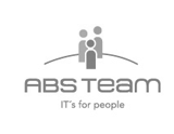 Saupe Telemarketing: abs team
