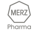 Saupe Telemarketing: Merz Pharma
