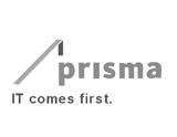 Saupe Telemarketing: Prisma